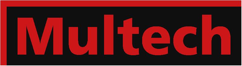 Multech